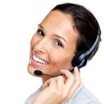 Technical and Customer Support