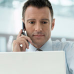 E-Commerce Management Team